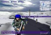 Conflict Zone  Archiv - Screenshots - Bild 21