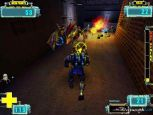 X-Com Enforcer - Screenshots - Bild 13