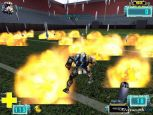 X-Com Enforcer - Screenshots - Bild 11