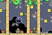 Super Mario Advance 2  Archiv - Screenshots - Bild 11