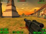 Serious Sam: The Second Encounter  Archiv - Screenshots - Bild 32