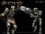 Mimesis Online - Screenshots - Bild 9