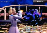 Shadow Hearts  Archiv - Screenshots - Bild 15