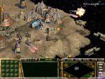 Star Wars Galactic Battlegrounds  Archiv - Screenshots - Bild 8