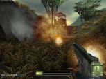 Soldier of Fortune 2  Archiv - Screenshots - Bild 5