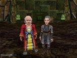 EverQuest: Shadows of Luclin  Archiv - Screenshots - Bild 7