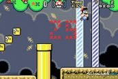 Super Mario Advance 2  Archiv - Screenshots - Bild 15
