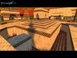 Serious Sam: The Second Encounter  Archiv - Screenshots - Bild 43