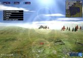 Conflict Zone  Archiv - Screenshots - Bild 23