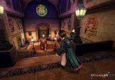 Harry Potter und der Stein der Weisen  Archiv - Screenshots - Bild 39