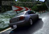 Gran Turismo Concept  Archiv - Screenshots - Bild 27
