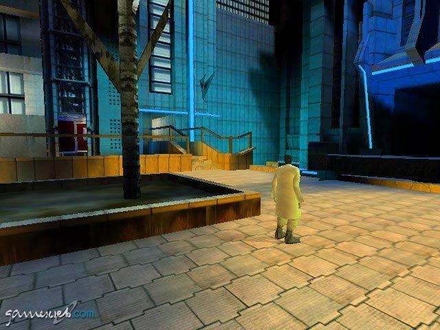Project Eden - Screenshots - Bild 4