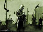 Medieval: Total War  Archiv - Artworks - Bild 54