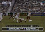 BDFL Manager 2002 - Screenshots - Bild 12