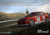 Gran Turismo Concept  Archiv - Screenshots - Bild 52