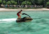 Jet Ski Riders  Archiv - Screenshots - Bild 13