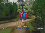Dave Mirra Freestyle BMX 2 - Screenshots - Bild 3