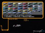 Lotus Challenge - Screenshots - Bild 9