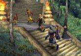 Final Fantasy X  Archiv - Screenshots - Bild 23