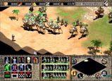 Age of Empires II: Age of Kings - Screenshots - Bild 6