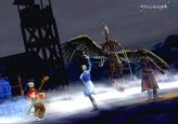 Shadow Hearts  Archiv - Screenshots - Bild 7