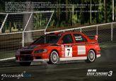 Gran Turismo Concept  Archiv - Screenshots - Bild 51