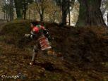 Final Fantasy XI  Archiv - Screenshots - Bild 86