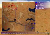 Conflict Zone  Archiv - Screenshots - Bild 20