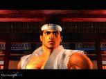 Virtua Fighter 4  Archiv - Screenshots - Bild 30