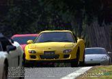 Gran Turismo Concept  Archiv - Screenshots - Bild 49