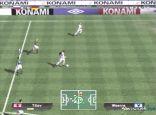 Pro Evolution Soccer - Screenshots - Bild 4