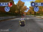 Spy Hunter - Screenshots - Bild 8