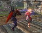 Soul Calibur 2  Archiv - Screenshots - Bild 32