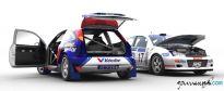 Colin McRae Rally 3  Archiv - Screenshots - Bild 29