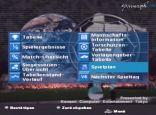 Pro Evolution Soccer - Screenshots - Bild 9