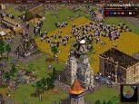Cossacks: European Wars - Screenshots - Bild 9