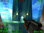 Serious Sam: The Second Encounter  Archiv - Screenshots - Bild 13