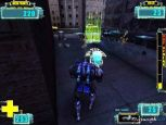 X-Com Enforcer - Screenshots - Bild 5