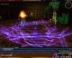 Asheron's Call: Dark Majesty  Archiv - Screenshots - Bild 13