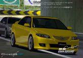 Gran Turismo Concept  Archiv - Screenshots - Bild 22
