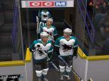 NHL Hitz 20-02  Archiv - Screenshots - Bild 4
