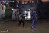 Legacy of Kain: Blood Omen 2  Archiv - Screenshots - Bild 18