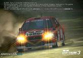 Gran Turismo Concept  Archiv - Screenshots - Bild 55