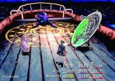Shadow Hearts  Archiv - Screenshots - Bild 13