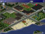 Sims: Hot Date - Screenshots & Artworks Archiv - Screenshots - Bild 4