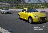 Gran Turismo Concept  Archiv - Screenshots - Bild 40