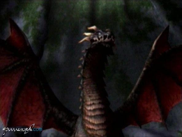 Final Fantasy XI  Archiv - Screenshots - Bild 98