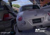 Gran Turismo Concept  Archiv - Screenshots - Bild 42