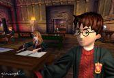 Harry Potter und der Stein der Weisen  Archiv - Screenshots - Bild 45