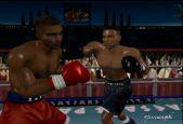 Knockout Kings 2002  Archiv - Screenshots - Bild 11